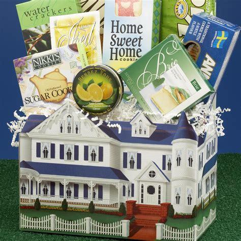 useful housewarming gifts 100 good housewarming gifts 100 good housewarming
