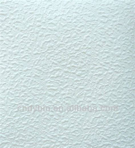 ceiling finishes types types of ceiling finishes buy types of ceiling finishes