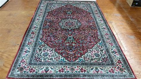 area rug cleaning nyc area rug cleaning area rug stain removal nyc green