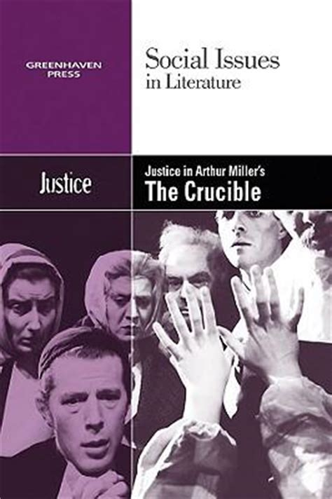 the crucible themes mass hysteria crucible hysteria theme essay