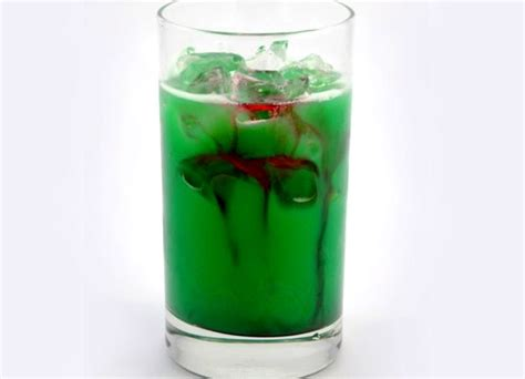 Laris Flavorah 2 3 Oz Creme De Menthe Essence For Diy 19 7 Ml 1000 images about what to do with all this creme de menthe on mint chocolate