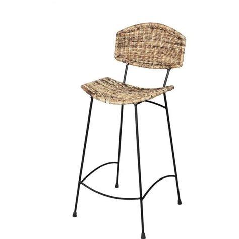 chaise pour cuisine chaise haute pour cuisine conforama chaise id es de