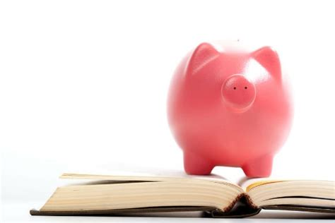 book piggy bank acnc myth busts charity admin costs pba