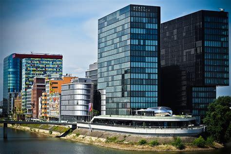 imagenes de edificios wallpaper fondo de pantalla de edificios ciudad arquitectura