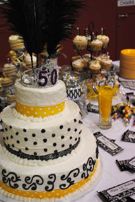 party themes for 50th birthday 50th birthday party party ideas pinterest