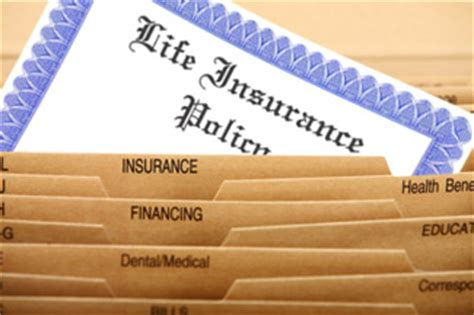 probate house insurance how do i get a will probated in texas the texas probate process