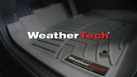 Weathertech Floor Mats Coupon by Weather Tech Coupons 2017 2018 Best Cars Reviews