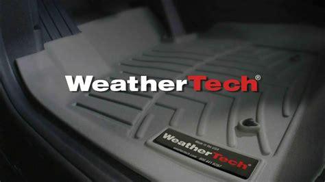 Coupons For Weathertech Floor Mats by Weathertech Promo Code June 2015 With Image 183 Sureshayo6