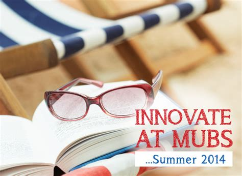Mba At Mubs by Home Modern For Business And Science