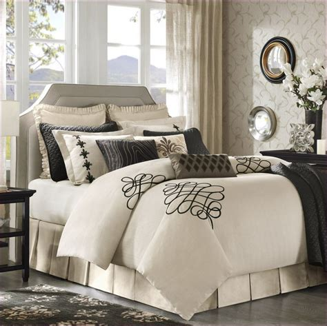 Comforter Sets On Sale Clearance 3 Full Size Of Bedroom Bed In A Bag Comforter Sets On Sale