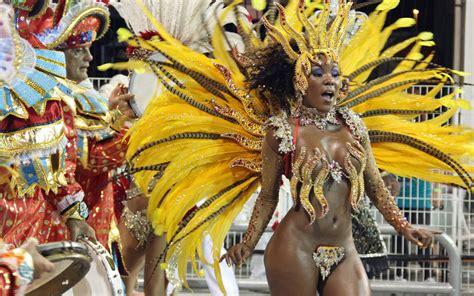 carnaval de brasil imgenes prohibidas carnaval br 233 sil maramouch
