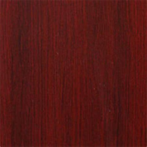 Base Storage Cabinet L Shape Desk 66x78 Cherry Or Mahogany