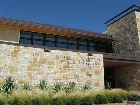 mueller homes for sale mueller real estate