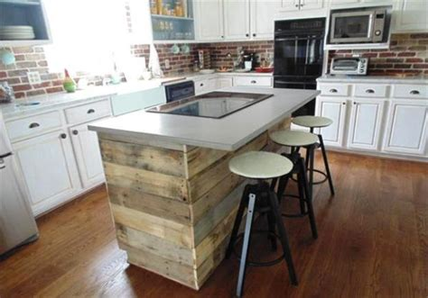 easy kitchen island diy kitchen island easy tips home design ideas
