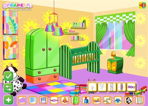 free online home decorating games free online barbie home decoration games home decor