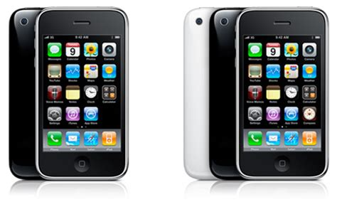 Bring New To Your 1g Shuffle With Magpie by Iphone 1g 2g 3g