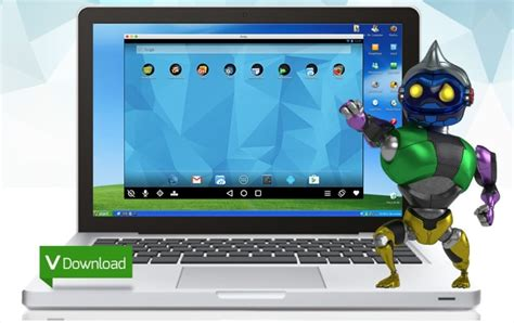 best free android emulator 8 best android emulators for windows 10 to run android apps