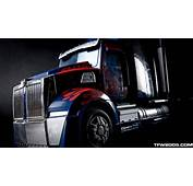 Optimus Prime Wallpapers  Page 5