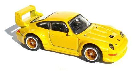 Porsche 993 Gt2 Wheels Porsche Series porsche 993 gt2 collect wheels