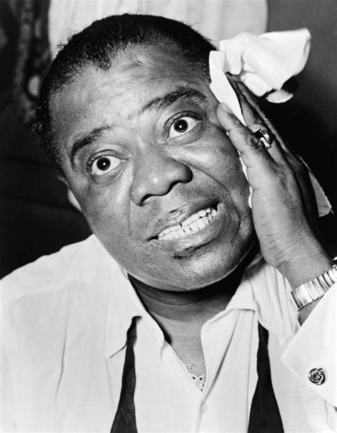 biography jazz 10 best images about louis armstrong on pinterest