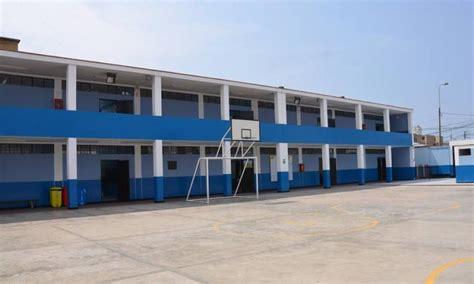 imagenes instituciones educativas m 225 s del 70 de instituciones educativas p 250 blicas est 225 n en