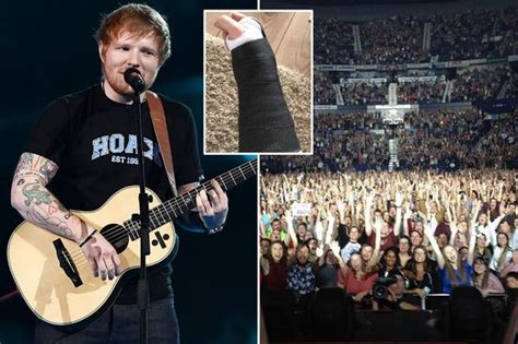 ed sheeran jakarta concert cancelled disappointed fans rage at ed sheeran over cancelled tour