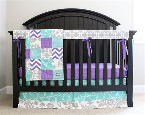 teal and grey baby bedding best 25 teal and grey ideas on pinterest living room brown teal yellow grey and