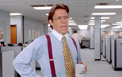 office space tix is office space