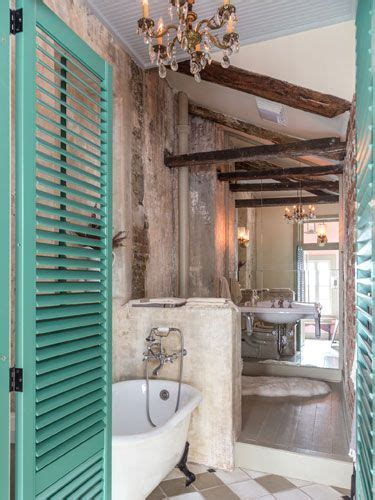 new orleans style bathroom tour a new orleans home filled with historic charm
