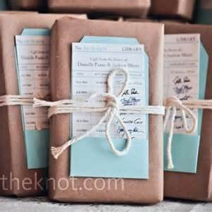 Book Favors by Library Card Book Favors Best Friends For Frosting