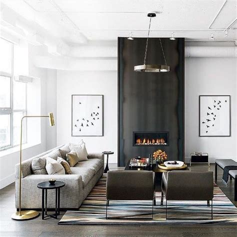modern glam furniture for those who swoon worthy interiors with a modern glam live