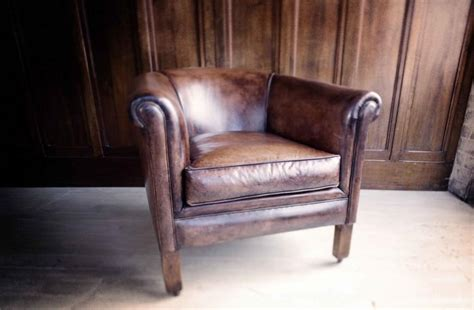 leather armchairs sydney leather armchairs sydney homejabmedia com