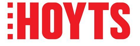 Or Hoyts Groupon Hoyts