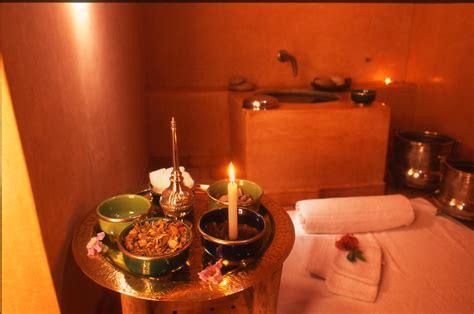 spa et hammam 3 en 1 hammam e bellezza service dar attajmil riad guest house maison d h 244 tes restaurant marrakech