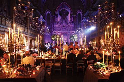 winter wedding locations new york new york wedding guide the reception feel transported without leaving new york new york