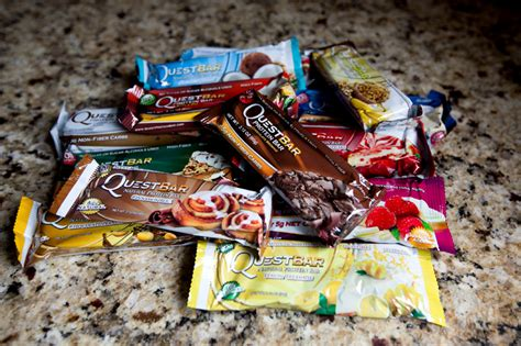 top quest bar flavors top quest bar flavors 28 images top quest bar flavors