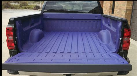 truck bed lining bullet liner spray on bed liner for truck beds off road vehicles