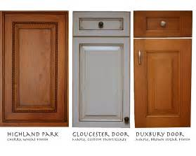 Kitchen Cabinet Fronts by Monday In The Kitchen Cabinet Doors Design