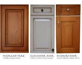 Moulding cabinet door 2c fancy cabinet door 2c wide stile door jpg