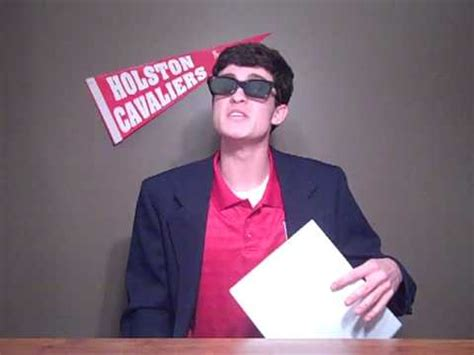 toby keith getcha some holston football come getcha some chillhowie youtube