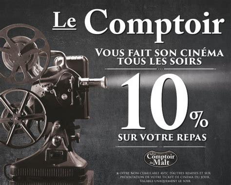 Le Comptoir Du Malt Amiens by Fa 231 Ade Le Comptoir Du Malt Amiens Sud Foto Le Comptoir