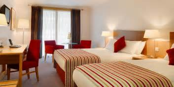 room for hotel near bord gais energy theatre clayton hotel
