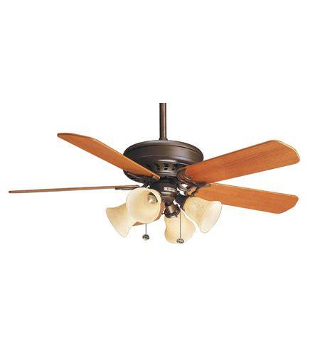 casablanca fan light kit casablanca fans light fixtures 4 light light kit k4s 73