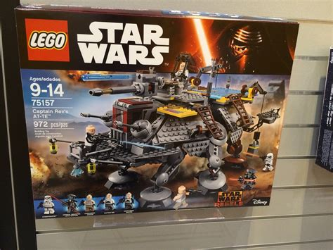 toys  bricks lego news site sales deals reviews mocs blog  sets