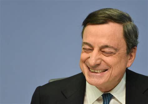 deutsche bank banking geht nicht geldpolitik quot verhindert reformen quot deutsche bank