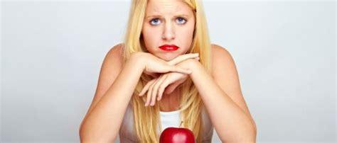 Sinensa Diet die 20 schlechtesten di 228 ten bandwurm bis wattebausch