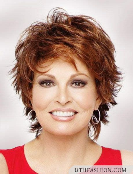 old shool short shag hairstyle on pinterest old lady short haircut jpg wedding hairstyles