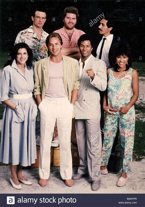 miami vice boat party 25 best ideas about miami vice on pinterest 1980s looks