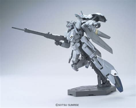Gundam Zeta Plus gundam 1 144 182 hguc msz 006a1 zeta plus unicorn version model kit bandai ebay