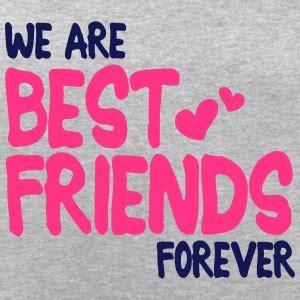 best friends forever full version download bff hoodies sweatshirts spreadshirt